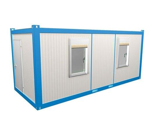 montazni kontejneri